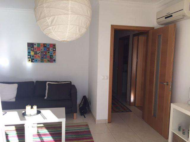 Apartamento para arrendar, Vila Real de Santo António - Foto 2