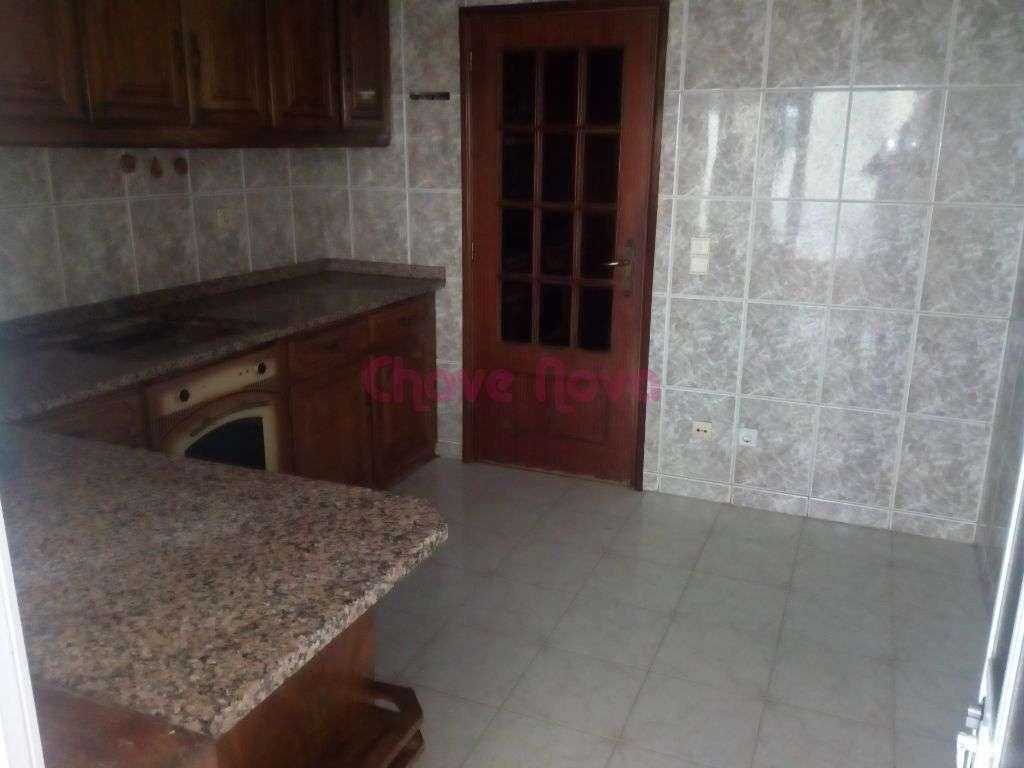 Apartamento para comprar, Rua António Marques, Cidade da Maia - Foto 18
