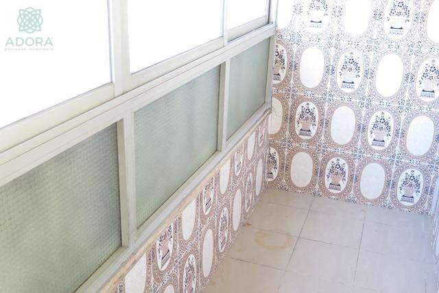 Apartamento para comprar, Santa Iria de Azoia, São João da Talha e Bobadela, Lisboa - Foto 11