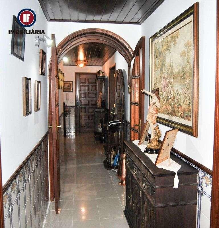 Apartamento para comprar, Alhos Vedros, Moita, Setúbal - Foto 14
