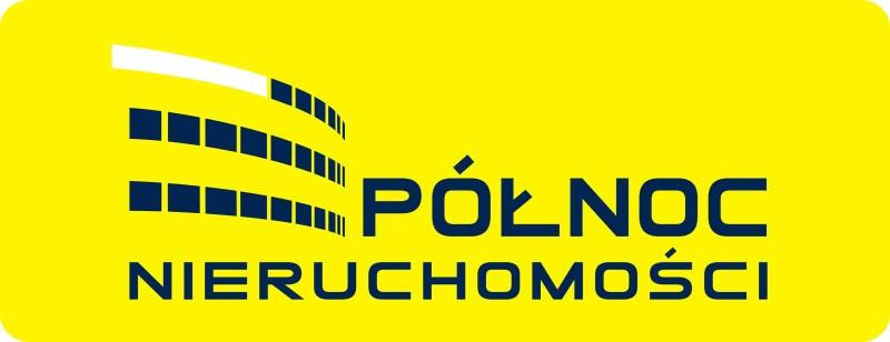 Północ Nieruchomości Wrocław 2 i Pabianice