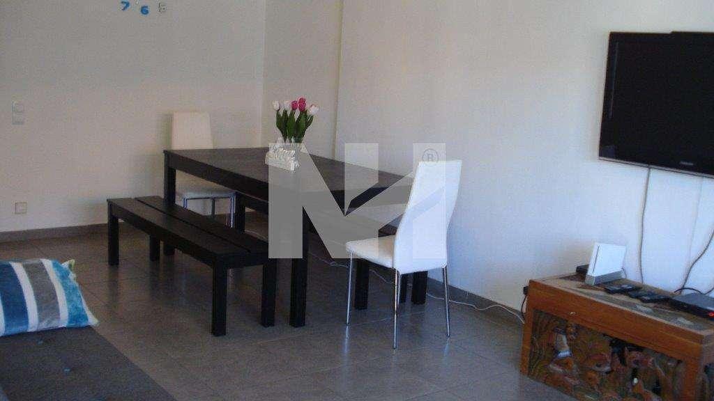 Apartamento para arrendar, Vila do Conde - Foto 4