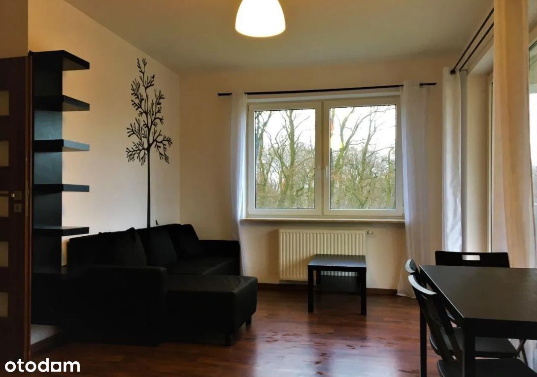 2 pokoje, nowe budownictwo