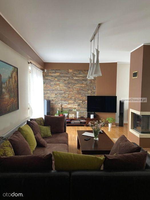 Ładny dom w Smolcu