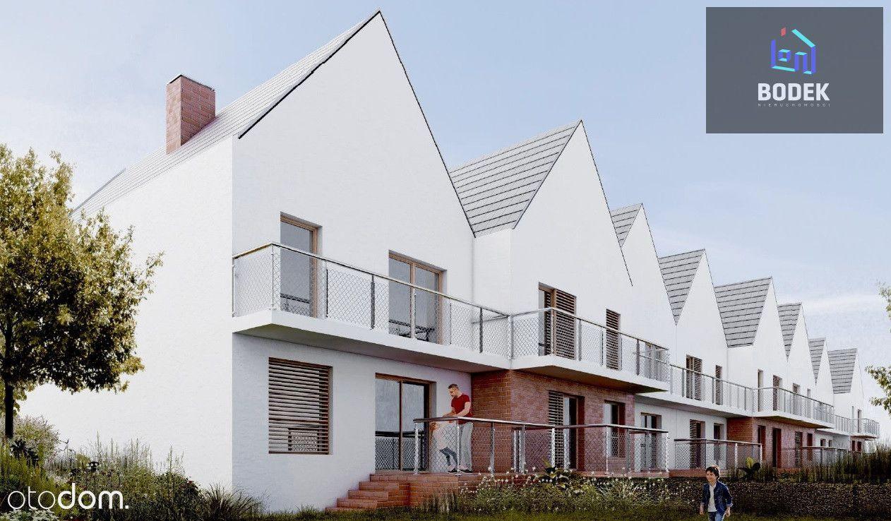 0% prowizji, pełne media, balkon, antresola 45 m2