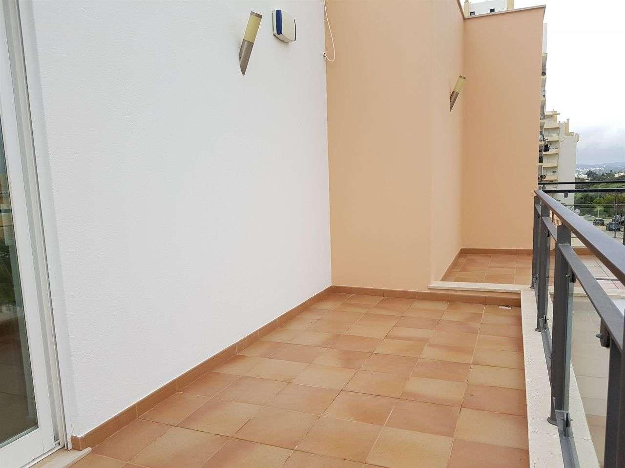 Moradia para comprar, Alvor, Faro - Foto 19