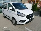 Ford Transit Custom  Bus - 8