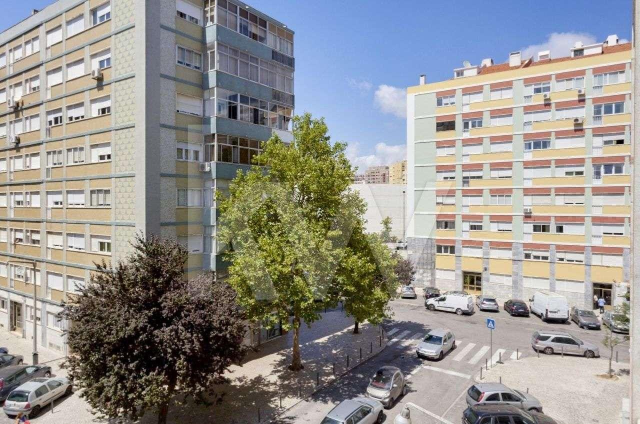 Apartamento para comprar, Carnide, Lisboa - Foto 2