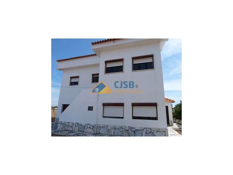 Quintas e herdades para comprar, Samora Correia, Benavente, Santarém - Foto 3