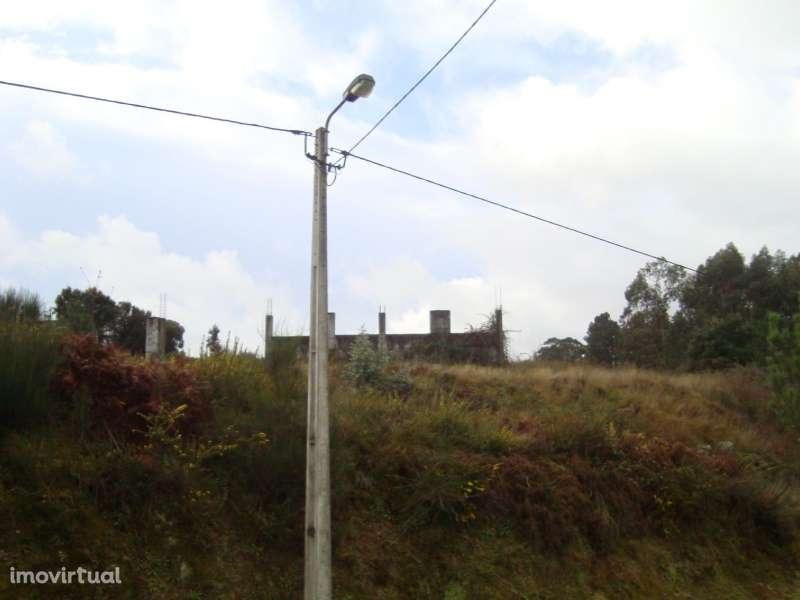 Terreno para comprar, Cete, Paredes, Porto - Foto 3