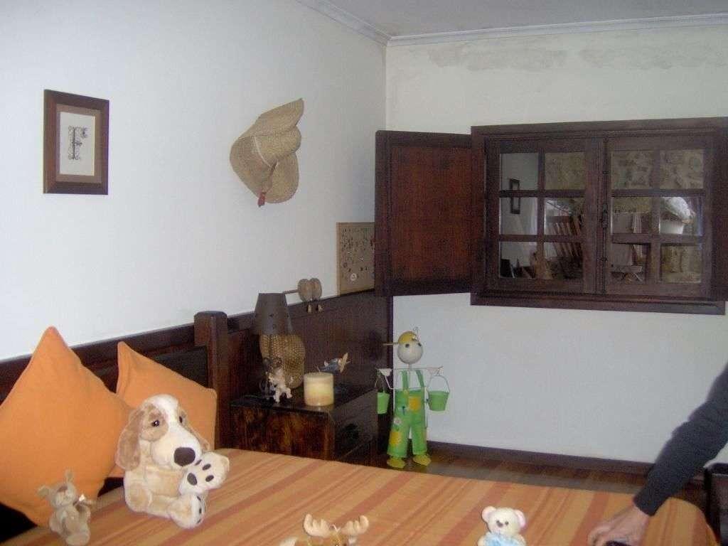 Moradia para comprar, Crespos e Pousada, Braga - Foto 21