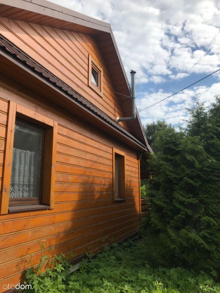 Dom - Gawłówka
