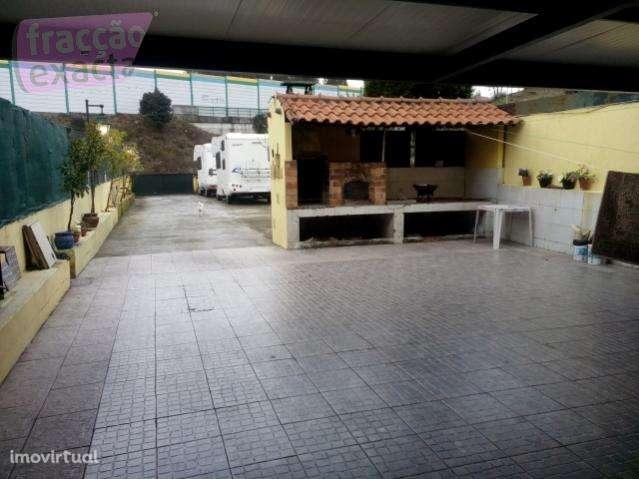 Moradia para comprar, Serzedo e Perosinho, Porto - Foto 27