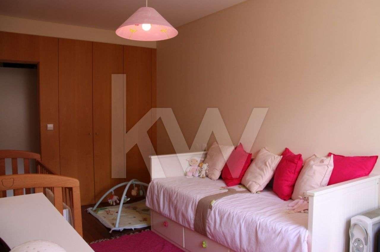 Apartamento para comprar, São Vicente, Braga - Foto 30