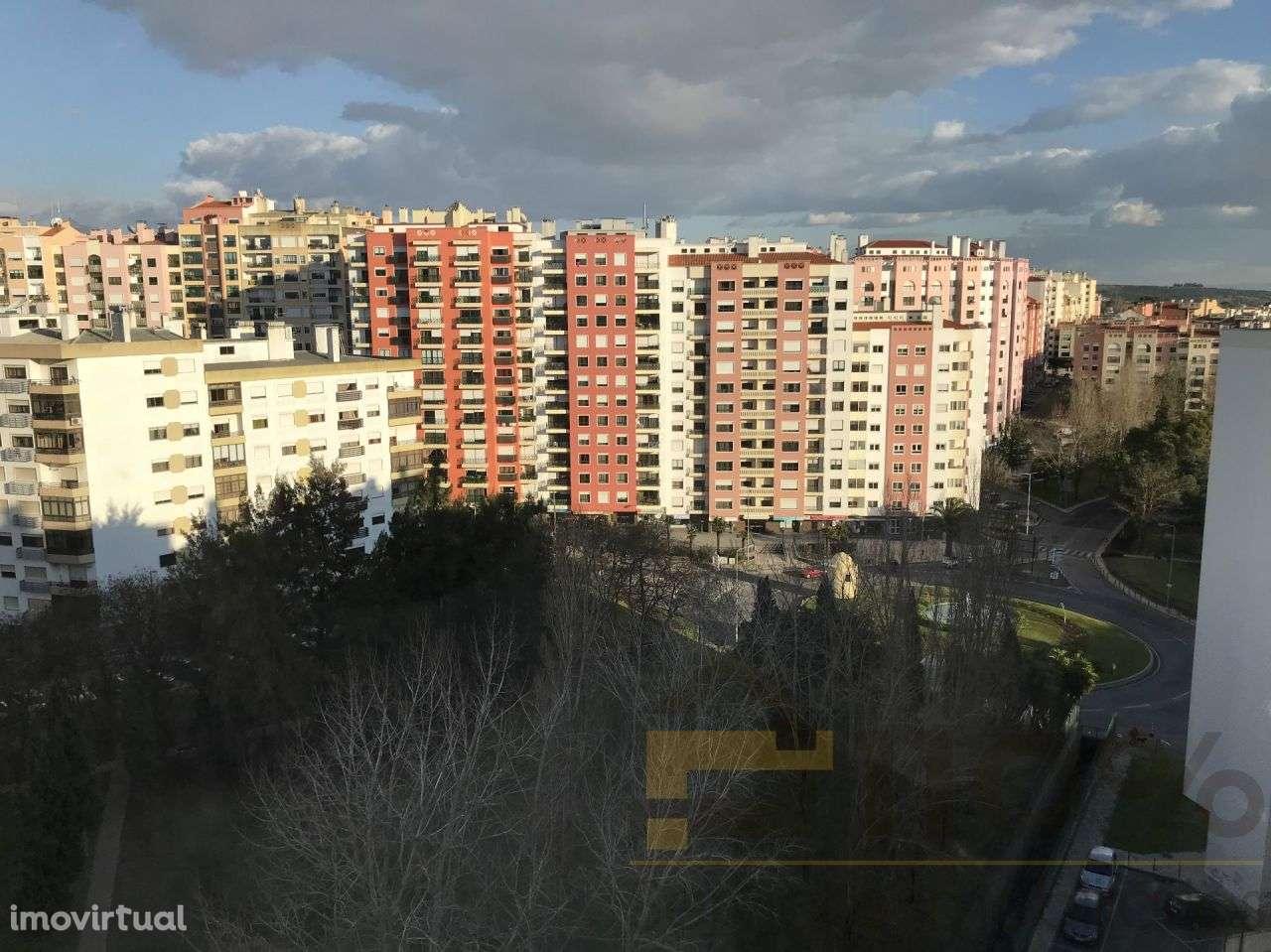 Apartamento para comprar, Barcarena, Lisboa - Foto 2