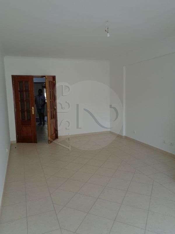 Apartamento para comprar, Mafra, Lisboa - Foto 8