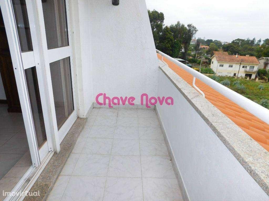 Apartamento para comprar, Canidelo, Porto - Foto 24
