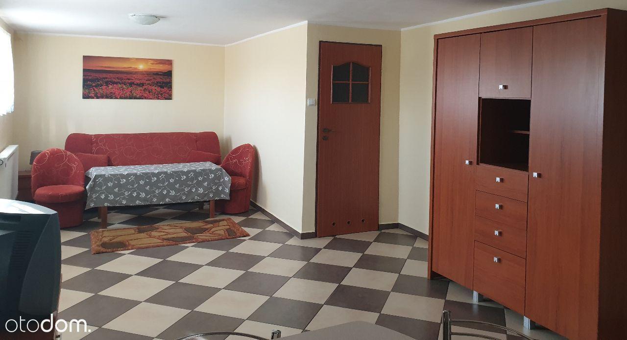 Wynajem mieszkania dla jednej osoby