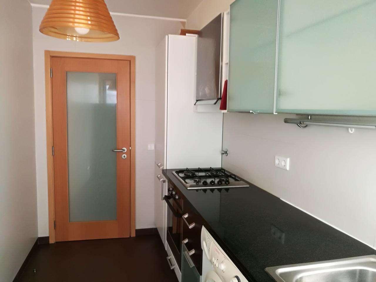Apartamento para comprar, Aradas, Aveiro - Foto 3