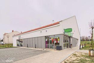 Lokal handlowo-usługowy 46m2 Suchy Las, Złotniki