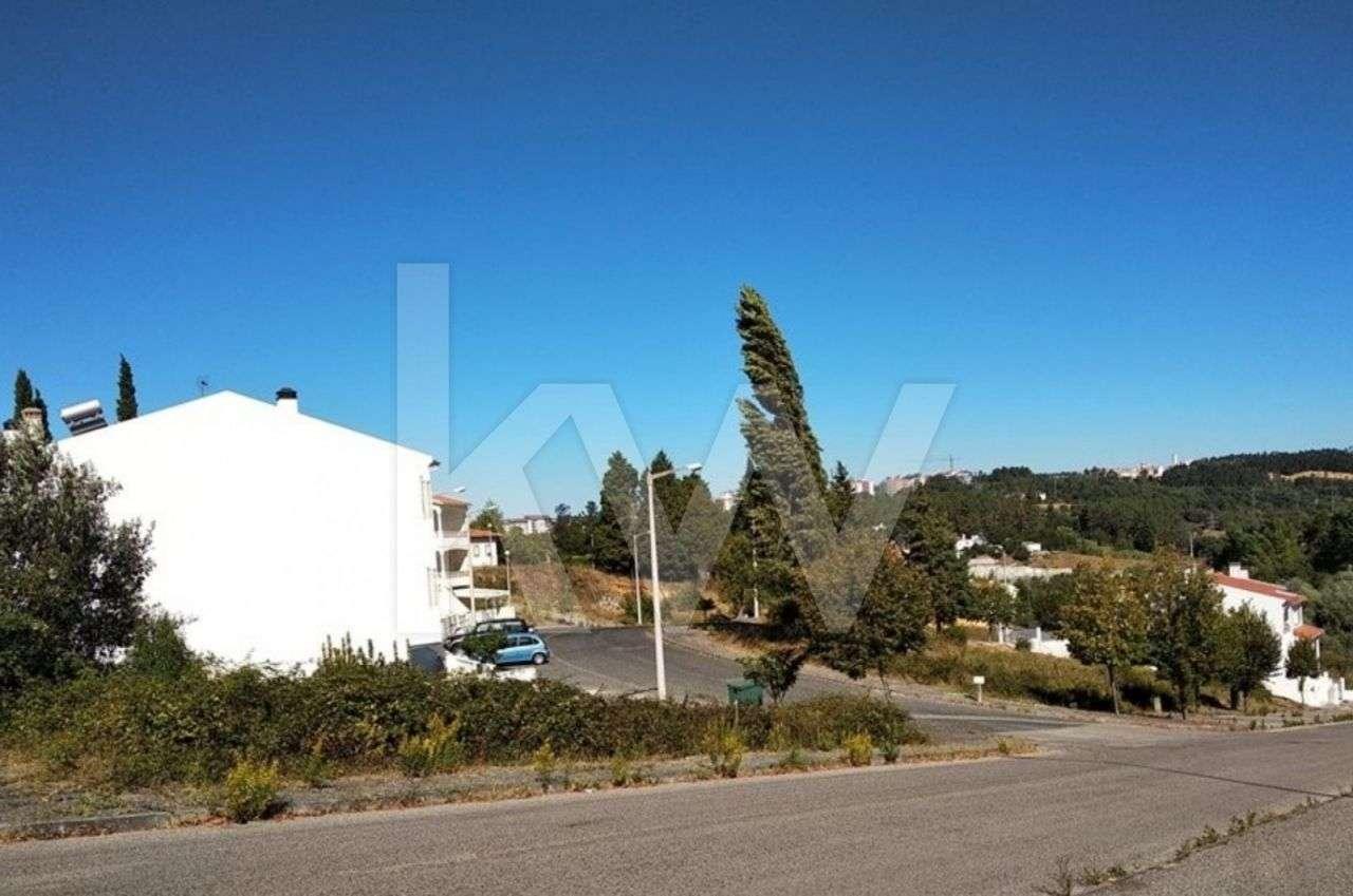 Terreno para comprar, Leiria, Pousos, Barreira e Cortes, Leiria - Foto 7