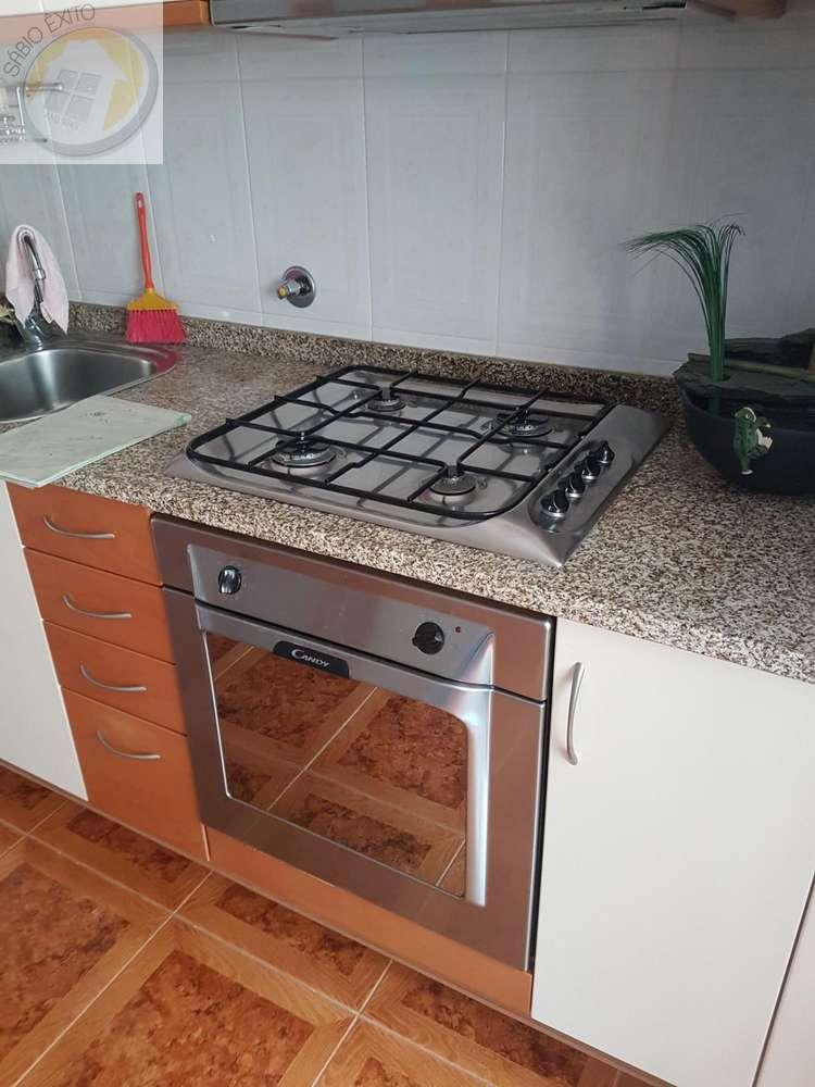 Apartamento para comprar, São Paio de Oleiros, Aveiro - Foto 4