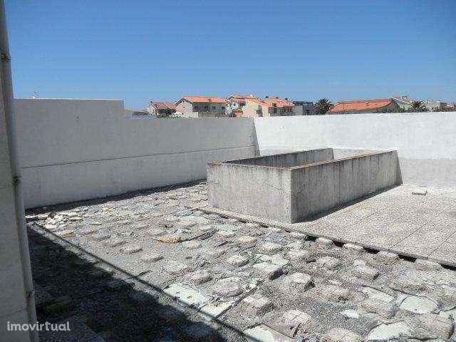 Moradia para comprar, Perafita, Lavra e Santa Cruz do Bispo, Porto - Foto 16