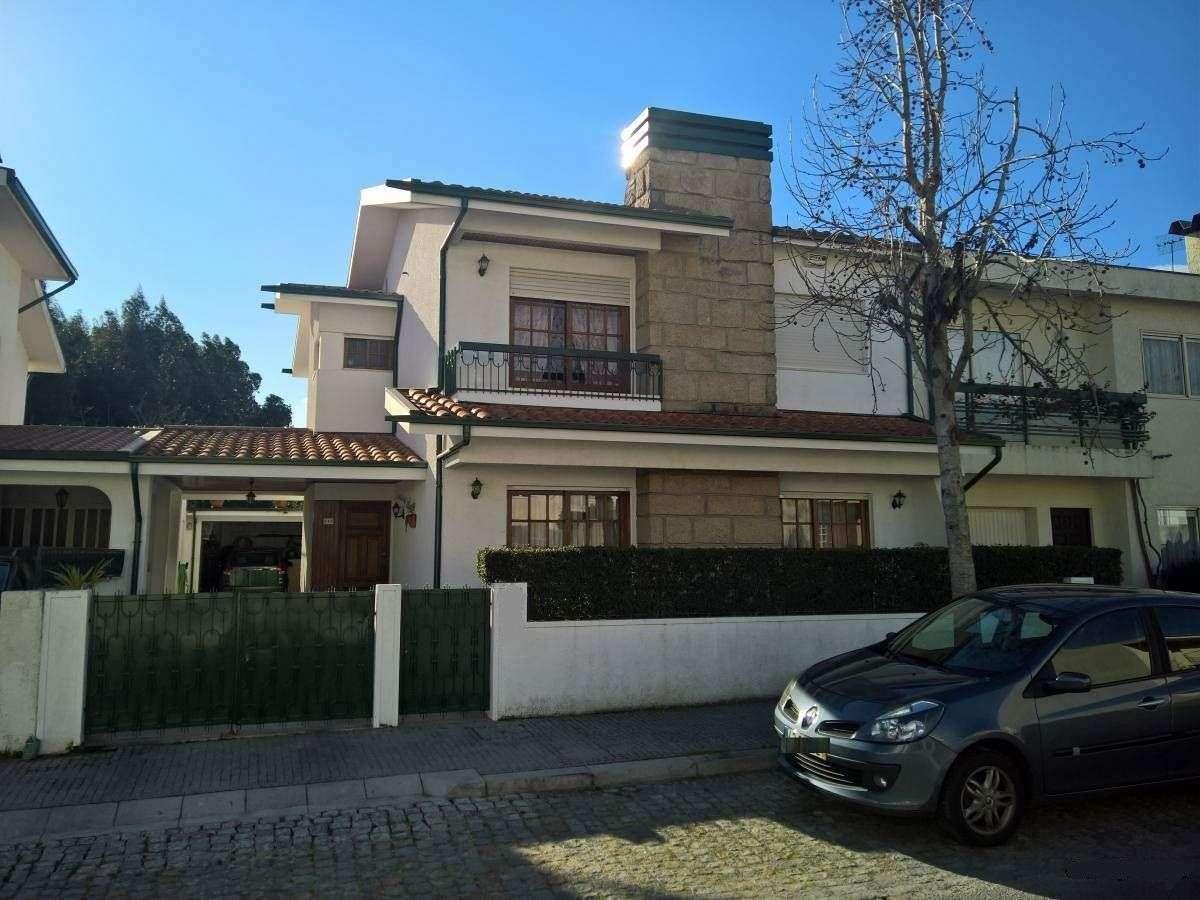 Apartamento para comprar, Vila Nova da Telha, Porto - Foto 19