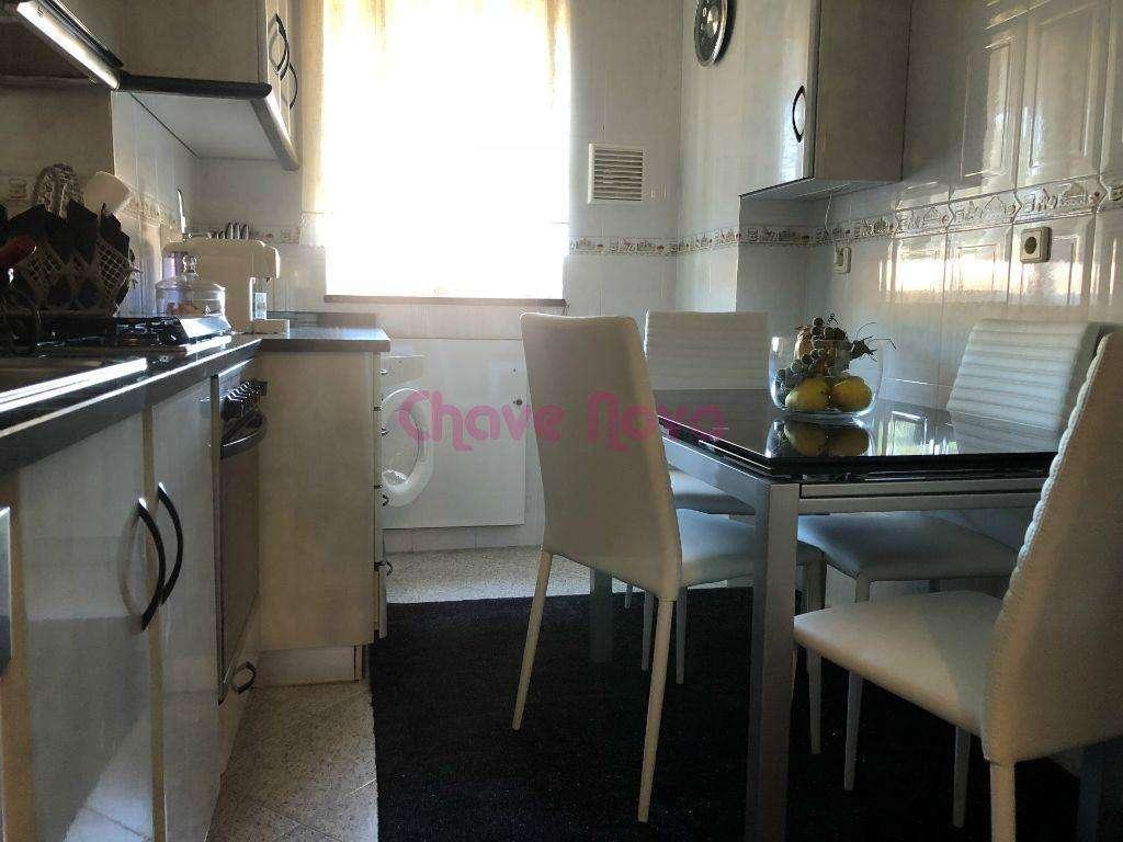 Apartamento para comprar, Arrifana, Aveiro - Foto 3