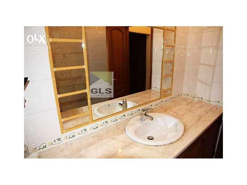 Apartamento para comprar, Quinta do Anjo, Palmela, Setúbal - Foto 10