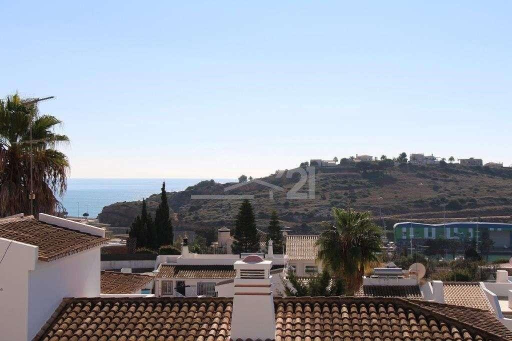 Moradia para comprar, Albufeira e Olhos de Água, Faro - Foto 14