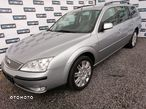 Ford Mondeo ** Bezwypadkowe ** - 2