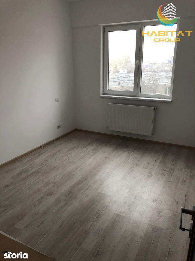 Apartament 2 camere , bucatarie inchisa, 2 min metrou Berceni