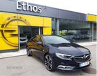 Opel Insignia Grand Sport 2.0 CDTi Innovation Auto - 15