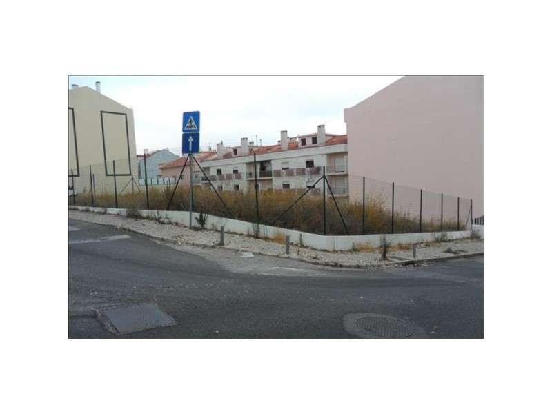 Terreno para comprar, Encosta do Sol, Lisboa - Foto 1