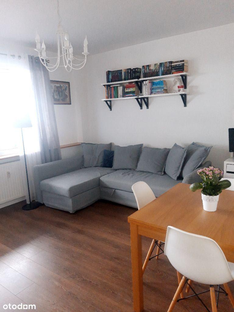 Mieszkanie 3 pokojowe w ścisłym centrum Kołobrzeg