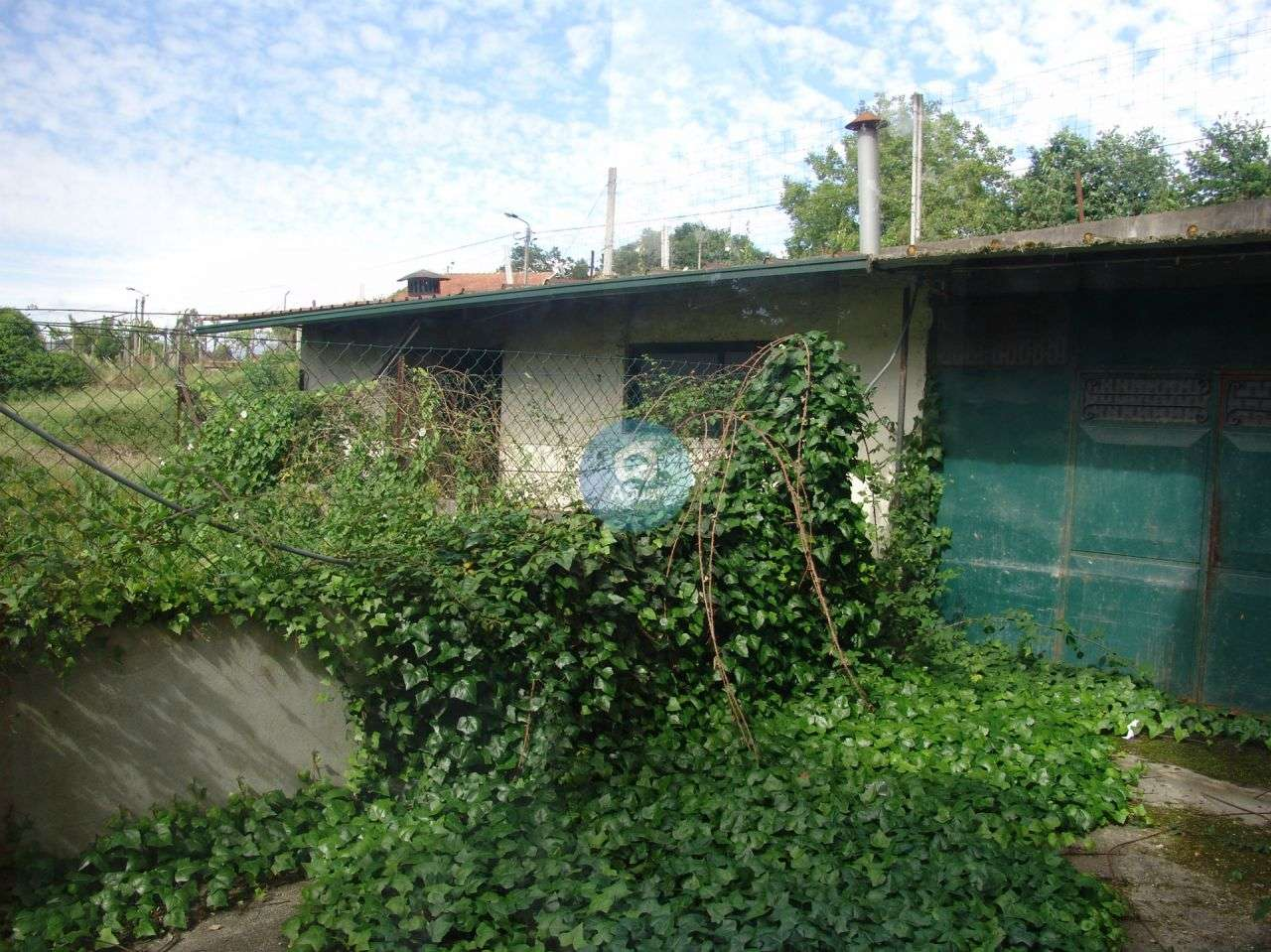 Loja para arrendar, Infias, Braga - Foto 8