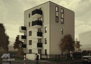 apartamenty SPALINOWA 9 NOWA CENA !!!