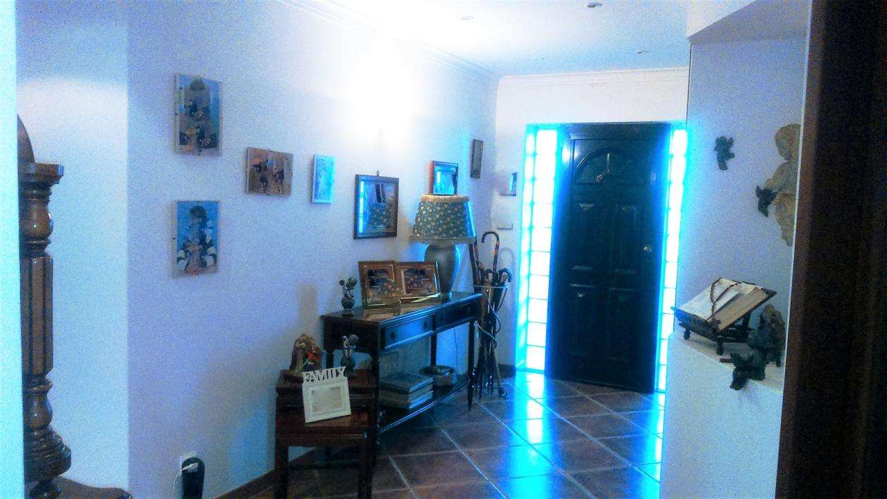 Moradia para comprar, Carvoeira, Mafra, Lisboa - Foto 15