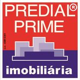 Promotores Imobiliários: Predial Prime - Imobiliária - Oliveira de Azeméis, Santiago de Riba-Ul, Ul, Macinhata da Seixa e Madail, Oliveira de Azeméis, Aveiro