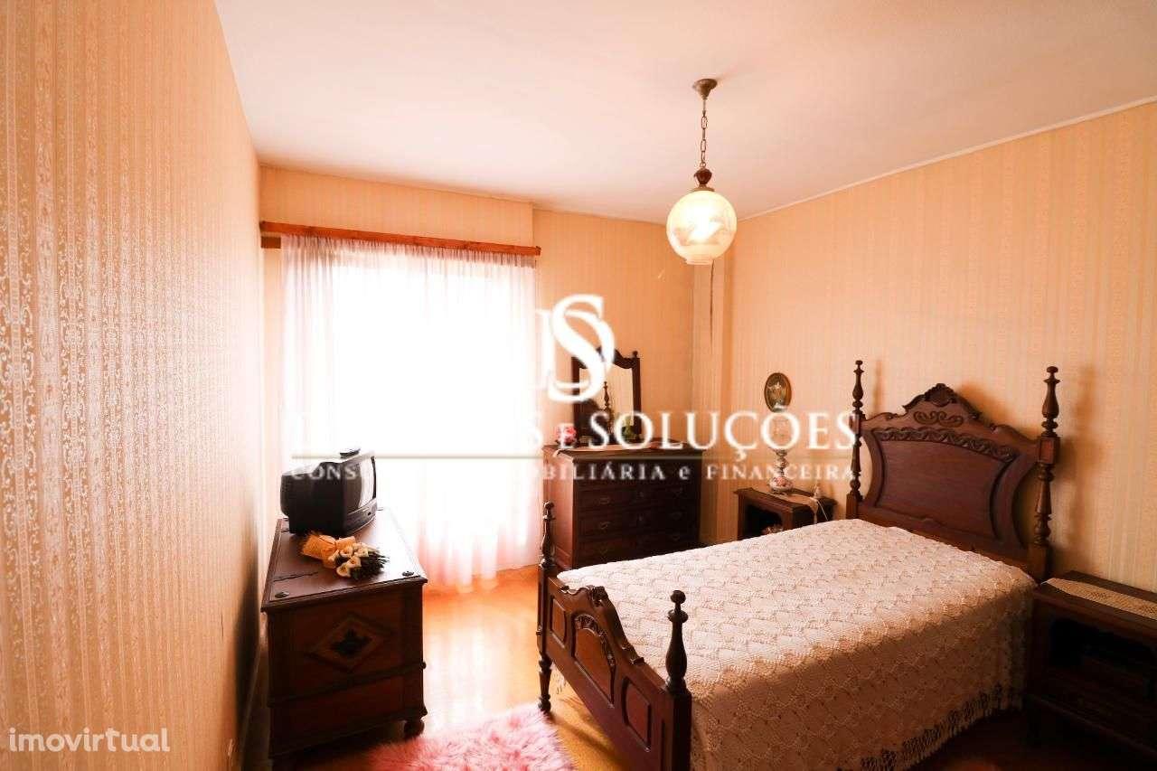 Apartamento para comprar, Santiago do Cacém, Santa Cruz e São Bartolomeu da Serra, Setúbal - Foto 2