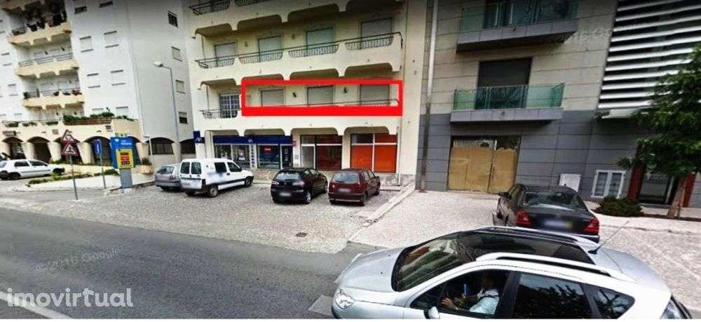 Escritório para comprar, Fátima, Ourém, Santarém - Foto 1
