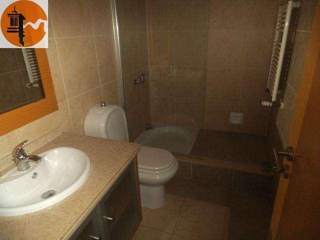Apartamento para comprar, Marinhais, Santarém - Foto 3