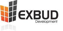 Deweloperzy: Exbud Development Sp. z o.o. - Poraj, myszkowski, śląskie