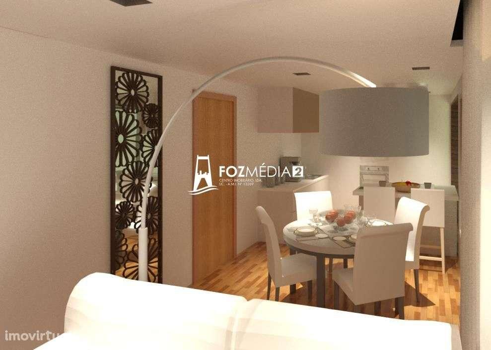 Apartamento para comprar, Coimbra (Sé Nova, Santa Cruz, Almedina e São Bartolomeu), Coimbra - Foto 8
