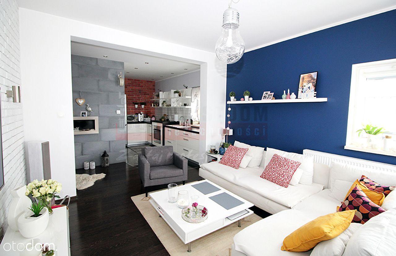 Mieszkanie, 104 m², Kluczbork