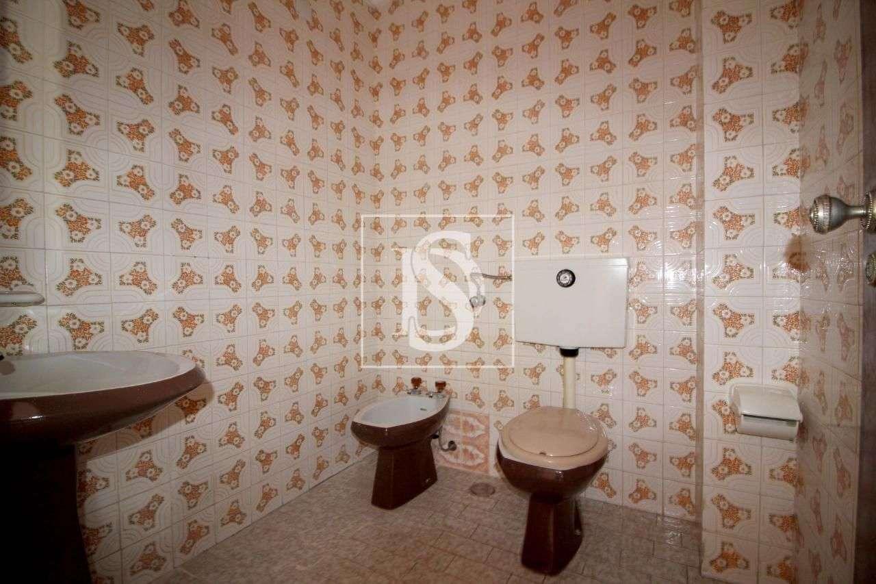 Apartamento para comprar, Caldelas, Sequeiros e Paranhos, Braga - Foto 15