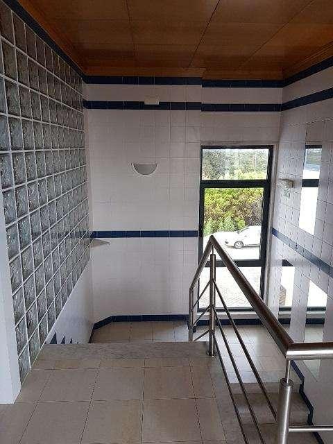 Escritório para arrendar, Algueirão-Mem Martins, Sintra, Lisboa - Foto 4