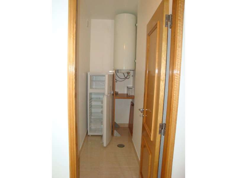 Apartamento para comprar, Porches, Lagoa (Algarve), Faro - Foto 5