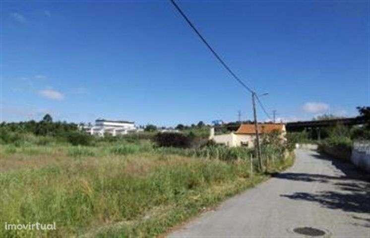 Terreno para comprar, Vila Verde, Coimbra - Foto 2